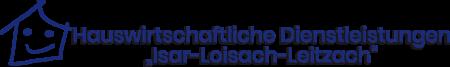 HWD Isar-Loisach-Leitzach